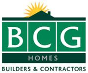 BCG Homes